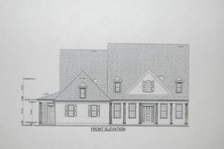 LOT # 24 Addison Place, Lancaster, PA 17601 (MLS #170379) :: The Craig Hartranft Team, Berkshire Hathaway Homesale Realty