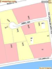 3900 Abel Drive #5, Columbia, PA 17512 (MLS #173493) :: The Craig Hartranft Team, Berkshire Hathaway Homesale Realty