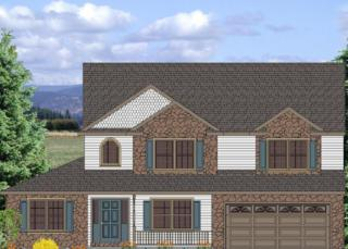 00 Winchester-Gables At Jackson Tbb, Myerstown, PA 17067 (MLS #175847) :: The Craig Hartranft Team, Berkshire Hathaway Homesale Realty