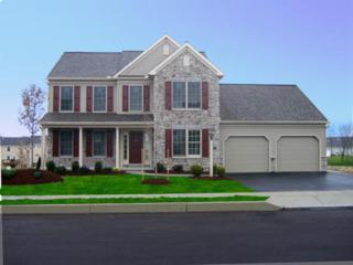 0 Greenhedge Road, Lancaster, PA 17603 (MLS #204678) :: The Craig Hartranft Team, Berkshire Hathaway Homesale Realty