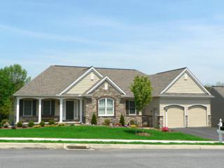 0 Fieldgate Drive, Lancaster, PA 17603 (MLS #204680) :: The Craig Hartranft Team, Berkshire Hathaway Homesale Realty