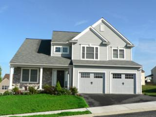 0 Fieldgate Drive, Lancaster, PA 17603 (MLS #204681) :: The Craig Hartranft Team, Berkshire Hathaway Homesale Realty