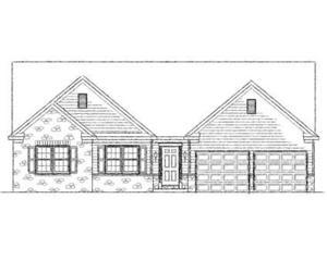0 Greenhedge Drive, Lancaster, PA 17603 (MLS #204770) :: The Craig Hartranft Team, Berkshire Hathaway Homesale Realty