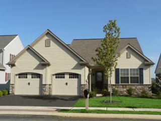 0 Shadetree Drive, Lancaster, PA 17603 (MLS #204771) :: The Craig Hartranft Team, Berkshire Hathaway Homesale Realty