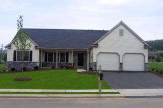 0 Greenhedge Drive, Lancaster, PA 17603 (MLS #204791) :: The Craig Hartranft Team, Berkshire Hathaway Homesale Realty