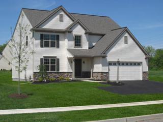 0 Greenhedge Drive, Lancaster, PA 17603 (MLS #204792) :: The Craig Hartranft Team, Berkshire Hathaway Homesale Realty