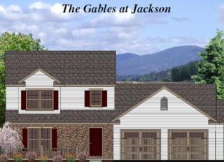 00 Bentley B - Gables At Jackson Tbb, Myerstown, PA 17067 (MLS #207487) :: The Craig Hartranft Team, Berkshire Hathaway Homesale Realty
