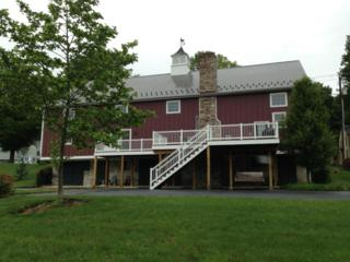 2532 Marietta Avenue, Lancaster, PA 17601 (MLS #207827) :: The Craig Hartranft Team, Berkshire Hathaway Homesale Realty