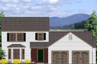 00 Bentley A - Gables At Jackson Tbb, Myerstown, PA 17067 (MLS #208331) :: The Craig Hartranft Team, Berkshire Hathaway Homesale Realty