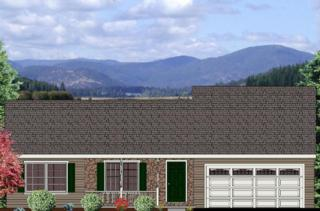 00 Webster - Gables At Jackson Tbb, Myerstown, PA 17067 (MLS #208338) :: The Craig Hartranft Team, Berkshire Hathaway Homesale Realty