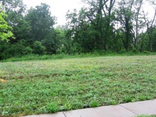 12 Leaf Creek Court #16, Douglassville, PA 19518 (MLS #218043) :: The Craig Hartranft Team, Berkshire Hathaway Homesale Realty