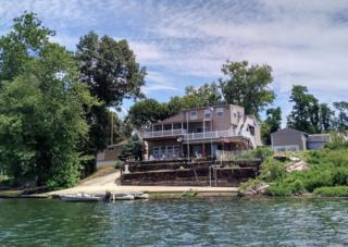 164 River Front Road, Columbia, PA 17512 (MLS #230956) :: The Craig Hartranft Team, Berkshire Hathaway Homesale Realty