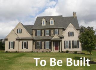 1275 Millcreek Road Lot 1, York, PA 17404 (MLS #246648) :: The Craig Hartranft Team, Berkshire Hathaway Homesale Realty