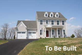 1275 Millcreek Road Lot 2, York, PA 17404 (MLS #246651) :: The Craig Hartranft Team, Berkshire Hathaway Homesale Realty