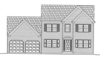 391 Darlington Court #2, Lancaster, PA 17601 (MLS #247150) :: The Craig Hartranft Team, Berkshire Hathaway Homesale Realty