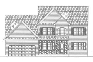 367 Breckenridge Way #7, Lancaster, PA 17601 (MLS #247155) :: The Craig Hartranft Team, Berkshire Hathaway Homesale Realty