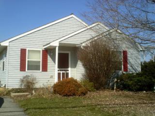 368 Coffee Goss Road, Marietta, PA 17547 (MLS #247387) :: The Craig Hartranft Team, Berkshire Hathaway Homesale Realty