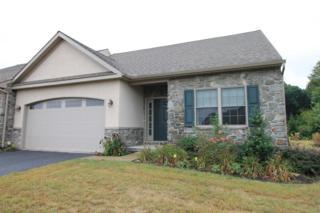 115 Anna Lane, Elizabethtown, PA 17022 (MLS #249178) :: The Craig Hartranft Team, Berkshire Hathaway Homesale Realty