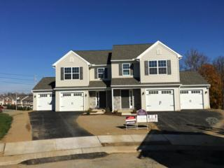 11 Hull Court, Lancaster, PA 17603 (MLS #250992) :: The Craig Hartranft Team, Berkshire Hathaway Homesale Realty