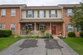 182 Heatherwood Drive, Ephrata, PA 17522 (MLS #254221) :: The Craig Hartranft Team, Berkshire Hathaway Homesale Realty