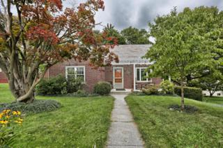 119 Furnace Street, Lebanon, PA 17042 (MLS #254640) :: The Craig Hartranft Team, Berkshire Hathaway Homesale Realty