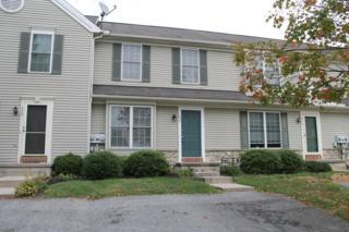 337 Banyan Circle Drive, Lancaster, PA 17603 (MLS #254787) :: The Craig Hartranft Team, Berkshire Hathaway Homesale Realty