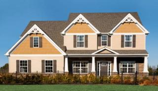 246 Fox Road #23, Palmyra, PA 17042 (MLS #255354) :: The Craig Hartranft Team, Berkshire Hathaway Homesale Realty