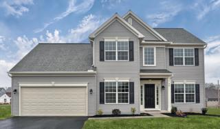 29 Union Crest Drive #3, Annville, PA 17003 (MLS #255432) :: The Craig Hartranft Team, Berkshire Hathaway Homesale Realty
