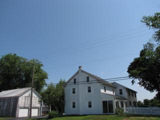 3106 River Road, Conestoga, PA 17516 (MLS #255483) :: The Craig Hartranft Team, Berkshire Hathaway Homesale Realty