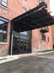 41 W Lemon Street #607, Lancaster, PA 17603 (MLS #256068) :: The Craig Hartranft Team, Berkshire Hathaway Homesale Realty