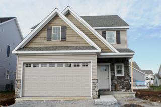 1369 Fieldstone Drive #171, Mount Joy, PA 17552 (MLS #256916) :: The Craig Hartranft Team, Berkshire Hathaway Homesale Realty