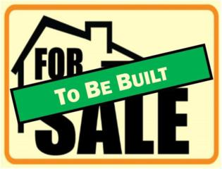 95 Springbrook Court, Lancaster, PA 17603 (MLS #257387) :: The Craig Hartranft Team, Berkshire Hathaway Homesale Realty