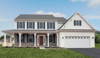 3 Nathan Drive #43, Stevens, PA 17578 (MLS #257454) :: The Craig Hartranft Team, Berkshire Hathaway Homesale Realty