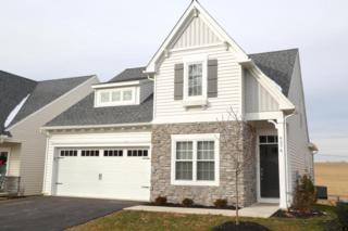 6276 Meadowfield Drive #9, Mount Joy, PA 17552 (MLS #259468) :: The Craig Hartranft Team, Berkshire Hathaway Homesale Realty