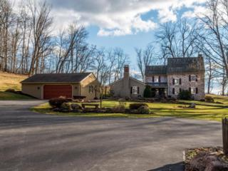 380 Hammertown Road, Narvon, PA 17555 (MLS #259667) :: The Craig Hartranft Team, Berkshire Hathaway Homesale Realty