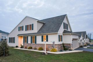 700 Stone Creek Road #50, Lancaster, PA 17603 (MLS #259768) :: The Craig Hartranft Team, Berkshire Hathaway Homesale Realty