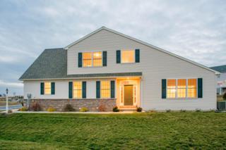 708 Stone Creek Road #54, Lancaster, PA 17603 (MLS #259769) :: The Craig Hartranft Team, Berkshire Hathaway Homesale Realty