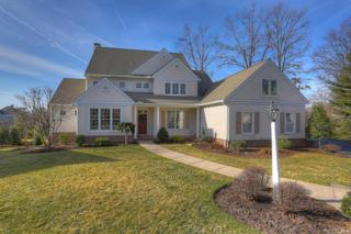 28 Pintail Turn, Lititz, PA 17543 (MLS #260163) :: The Craig Hartranft Team, Berkshire Hathaway Homesale Realty