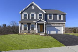 143 Oaken Way #18, Myerstown, PA 17067 (MLS #260183) :: The Craig Hartranft Team, Berkshire Hathaway Homesale Realty