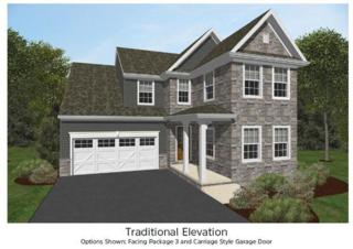 0 Royer Drive, Lancaster, PA 17601 (MLS #260435) :: The Craig Hartranft Team, Berkshire Hathaway Homesale Realty