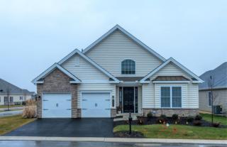 441 Settlers Drive #22, Lititz, PA 17543 (MLS #260438) :: The Craig Hartranft Team, Berkshire Hathaway Homesale Realty