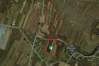 0 Rooster Lane, Manchester, PA 17345 (MLS #260564) :: The Craig Hartranft Team, Berkshire Hathaway Homesale Realty