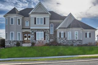 745 Integrity Drive, Lititz, PA 17543 (MLS #260813) :: The Craig Hartranft Team, Berkshire Hathaway Homesale Realty