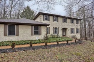 900 Tulip Tree Drive, Lebanon, PA 17042 (MLS #260837) :: The Craig Hartranft Team, Berkshire Hathaway Homesale Realty