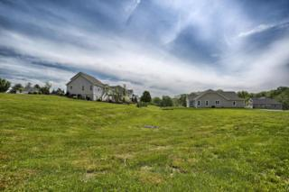 138 Stillcreek Road #10, Millersville, PA 17551 (MLS #260955) :: The Craig Hartranft Team, Berkshire Hathaway Homesale Realty