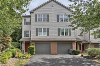 125 Pentail Drive, Lancaster, PA 17601 (MLS #260991) :: The Craig Hartranft Team, Berkshire Hathaway Homesale Realty