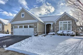 1022 Percy Lane, Lebanon, PA 17042 (MLS #261059) :: The Craig Hartranft Team, Berkshire Hathaway Homesale Realty