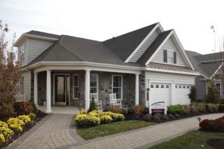 21 Resolution Drive #21, Lititz, PA 17543 (MLS #261082) :: The Craig Hartranft Team, Berkshire Hathaway Homesale Realty