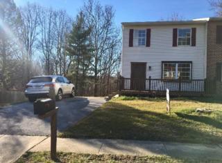 1122 Williamsburg Road, Lancaster, PA 17063 (MLS #261233) :: The Craig Hartranft Team, Berkshire Hathaway Homesale Realty