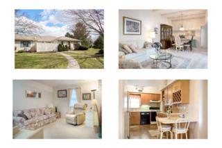 140 Valleybrook Drive, Lancaster, PA 17601 (MLS #261270) :: The Craig Hartranft Team, Berkshire Hathaway Homesale Realty
